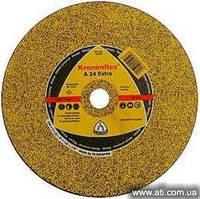 Отрезной круг 230x3.0 Kronenflex