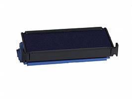 Подушка сменная синий TRODAT 6/4913, 4953, 4913 текст 8903, 8953