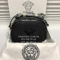 "Сумка Versace №23 ""Palazzo Medusa"""