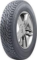 Всесезонные шины Росава AS-701 205/70 R16 97 T