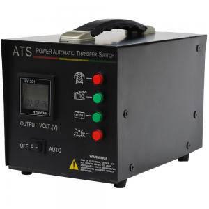 Блок управляющей автоматики Hyundai ATS6-380, фото 2