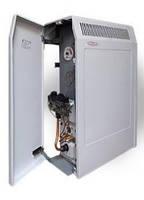 Проскуров АОГВ 13 кВт (двухконтурный)