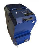 Корди КОТВ 20 кВт (сталь 5 мм, с верхней загрузкой)