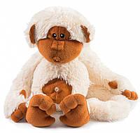Мягкая игрушка Тигрес Обезьянка Ричи маленькая (МА-0020)