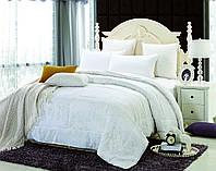 Одеяло Бамбук с органическим наполнителем 200х220см Word of Dream