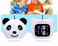 Кулоны пандочки для умных детских часов Q100(Q60, Q90)