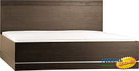 VOX PL- Classic Кровать с плоским изголовьем (1400х2000, Подъемный механизм)