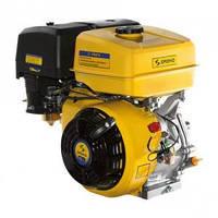 Двигатель бензиновый Sadko GE 390