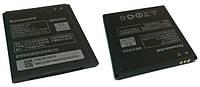 Акумулятор, батарея Lenovo A760 BL209 2000Ah АКБ