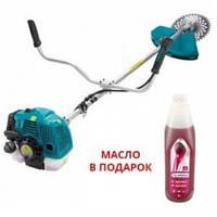 Мотокоса Sadko GTR 2200 PRO (бензиновая)