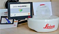 Leica mojoMINI2 - система параллельного вождения
