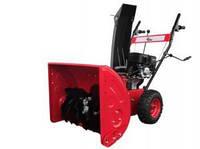 Снегоуборочные машины Кентавр СУ6165