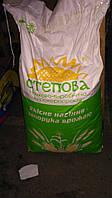 Кормова кукурудза Любава (25 кг)