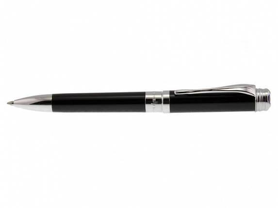 Ручка Rudi Kellner синий PШ Master mind в металлическом футляре, фото 2