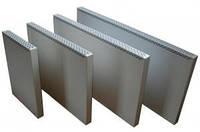 Панели ТВП 300 (Металлические)