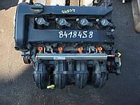 Двигатель Volvo C30 1.8 FlexFuel, 2007-2012 тип мотора B 4184 S8, фото 1