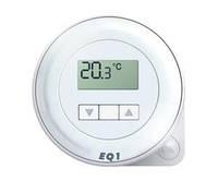 Регулятор температуры Euroster Q1 (от батареек)