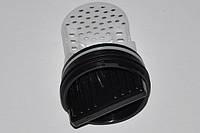 Фильтр насоса с сеточкой DC97-09928A для стиральной машины Samsung