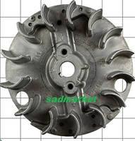 Маховик двигуна BRIGGS&STRATTON Classik 3,5