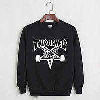 Молодежныйсвитшот Thrasher