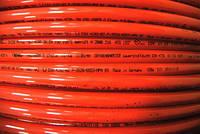 Труба Rehau RAUTHERM S 10х1,1 мм (бухта 240 м)