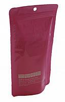 Зип-пакеты со струнным замком zip-lock зип-лок для нижнего белья Glass розовый
