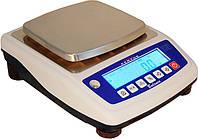 Весы лабораторные Certus CBA-3000-0,5