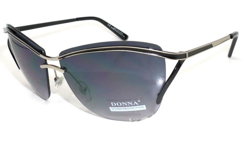 Солнцезащитные очки Donna №4