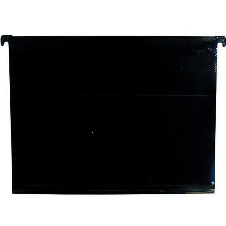 Подвесной файл Helit 25130-92 черный