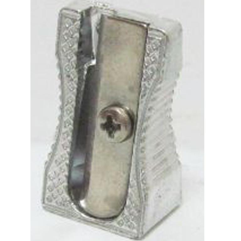 Точилка J.Otten 16634-1 метал б/конт