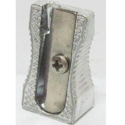 Точилка J.Otten 16634-1 метал б/конт, фото 2