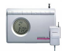 Регулятор температуры Euroster 3000 TX (беспроводной)