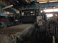 Cтанок продольно-шлифовальный Waldrich Coburg 40-15 S 4030