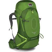 Рюкзак туристический Osprey Atmos AG 50 (трекинговый рюкзак)