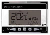 Регуляторы комнатной температуры Tech ST 290 v3