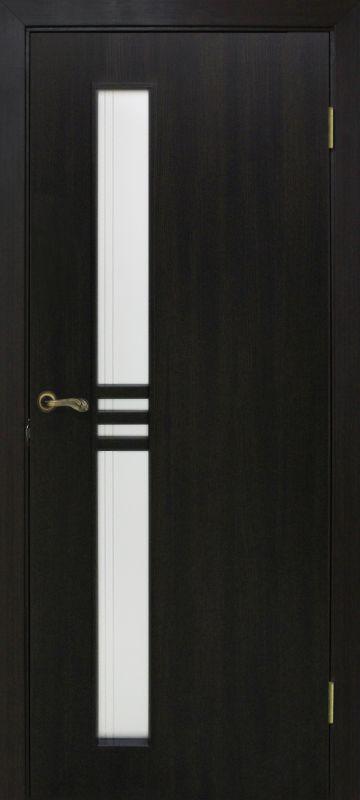 "Межкомнатные двери ""Нота ФП"""