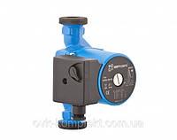IMP Pumps GHN 25, 32 (180мм) - Трехскоростной циркуляционный насос