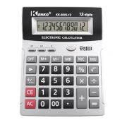 Калькулятор Kenko 8003-12