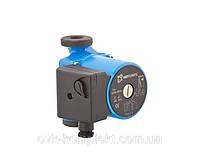 IMP Pumps GHN 15, 20, 25 (130мм) - Трехскоростной циркуляционный насос