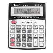 Калькулятор Kenko 8833-12