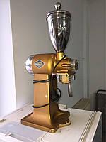 Кофемолка с прямым помолом, фото 1