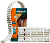 Космодиск классик (Kosmodisk Classic) массажер для спины Spine Massager!