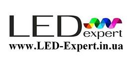 LED-Expert: компьютерная и бытовая техника (телевизоры, ноутбуки, планшеты), фитолампы для растений