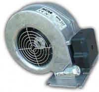 Нагнетательный вентилятор М+М WPA 117