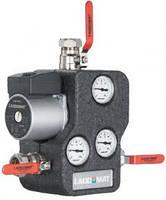 Термосмесительный узел Ladomat 21-100 53 °C (для котлов до 120 кВт)