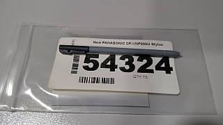 Стилус CF-VNP008U для Panasonic Toughbook CF-18 CF-19