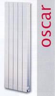 Global OSKAR 1600
