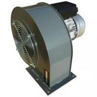 Нагнетательный вентилятор М+М CMB/2 180
