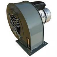 Нагнетательный вентилятор М+М CMB/2 160