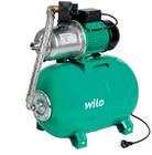 Насосная станция Wilo-Jet HMC 605 1